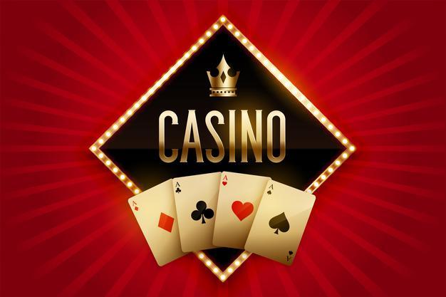HiperCasino En Fazla Kazandıran Casino Slot Oyunları