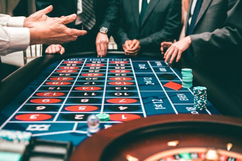 HiperCasino Türkiye'nin En Çok Kazandıran Casino Oyunları