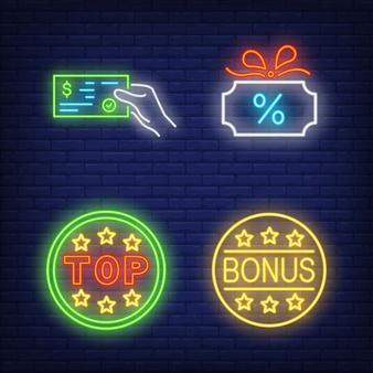 Hipercasino Bonus