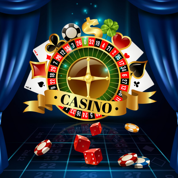 Hiper Casino Güvenilir mi?