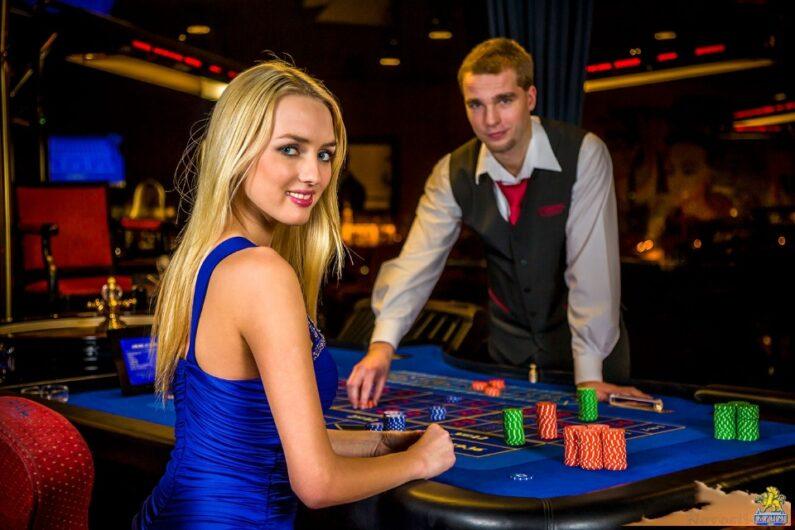HiperCasino En Çok Kazandıran Canlı Casino Sitesi