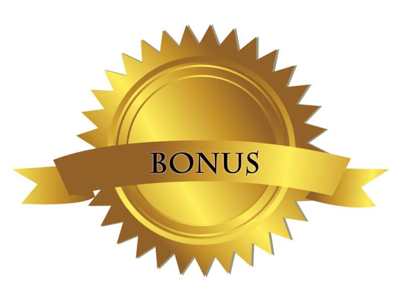 Hipercasino Bedava Kazandıran Hediye Bonus Nasıl Alınır?